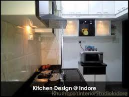 interior designer in indore kitchen design indore youtube