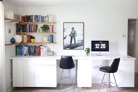 Wall Mounted Desk Ideas The 25 Best Wall Mounted Desk Ideas On Pinterest Space Saving