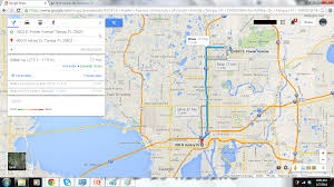 Florida Map Google by Transit 101 The Global Transit Guidebook By Hartride 2012