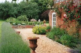 english country garden design home design new top to english