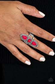 all red rings images Shop by category rings page 1 debs jewelry shop jpg