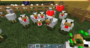 minecraft server settings for kids u2013 that behavior is by design