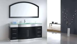 Bathroom Vanities Ottawa Ontario Cheap Bathroom Vanities Sydney Choosing The Top Style Bathroom