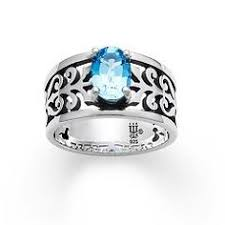 avery adorned hearts ring adorned hearts ring avery i would this a heart for