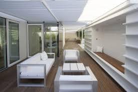 white home interiors u2013 home photo style