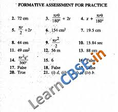 all worksheets english grammar worksheets for grade 7 with