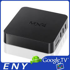 android tv box review mx4 tv box review reviewed by android tv box review
