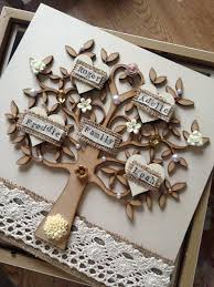 best 25 family tree frame ideas on family tree gifts