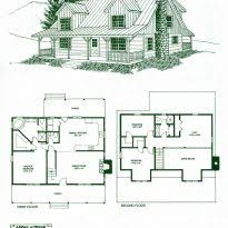 log cabin with loft floor plans log home floor plans log cabin kits appalachian log homes cabin