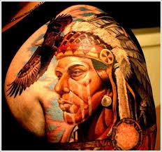 55 best american tattoo design and ideas tattoos era