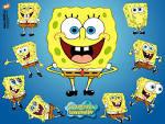 Jared Spongebob Man Boy Avi Mediafire
