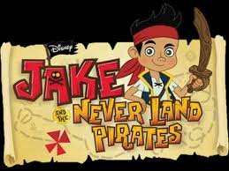 jake neverland pirates free wheeling fun race