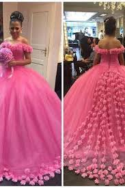 engagement dresses engagement dresses on luulla
