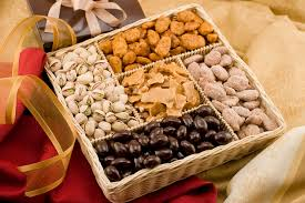 gourmet gift baskets coupon code gourmet nut gift baskets gourmet baskets gourmet nut baskets