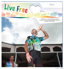feature a day in lgbt south florida community lifestyle