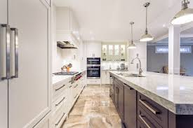 modern kitchen design toronto custom kitchens vaughan modern kitchens u0026 cabinets vaughan