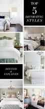 812 best home decor styles images on pinterest architecture