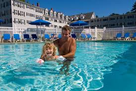 best family vacation in portland minitime