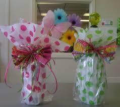 5 creative ways to gift wrap a plush
