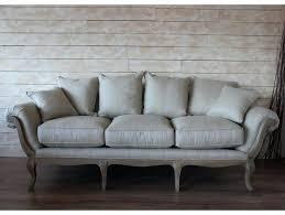 peinture tissu canapé peinture canape tissu relooker meuble teindre canape tissu non