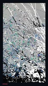 Shattered Glass Table by 66 Best Broken Glass Images On Pinterest Broken Glass Mirror