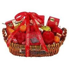 gourmet gift baskets promo code ghirardelli chocolate gourmet collection gift box 6 oz get