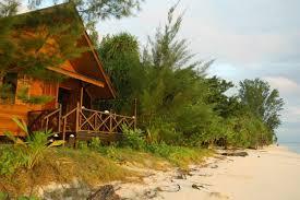 lankayan resort lankayan island dive resort