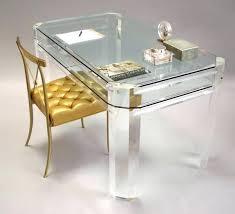 Acrylic Desk Organizer Acrylic Desks Acrylic Desk Organizer Uk Konsulat