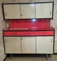meubles de cuisine vintage meuble formica cuisine meubles cuisine vintage meuble cuisine