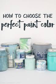 Colorful Cushions C2 B8 Neutral Color Scheme 188 Best Color Palettes Images On Pinterest Color Palettes