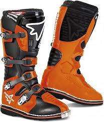 waterproof motocross boots stylmartin gear mx boots waterproof motoin de