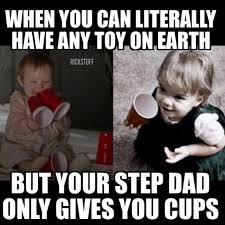 Mean Dad Meme - the 25 best step dad meme ideas on pinterest stranger things