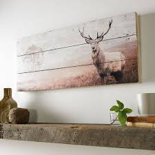 25 unique country wall art ideas on pinterest country printed