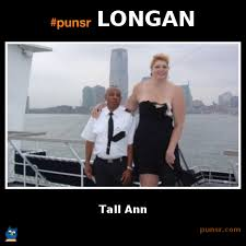 Meme Central - punsr longan meme punsr com there is a joke in every word the