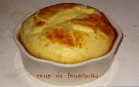 cuisine rapide thermomix souffle rapide fromage raclette thermomix le coup de fourchette de
