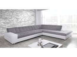 canap 4 place canap ikea canap cuir canap canap 4 places best of con lit 1