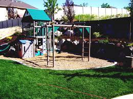 elegant small front yard ideas australia for landscape backyard
