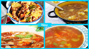 super tasty cabbage soup recipes android apps on google play