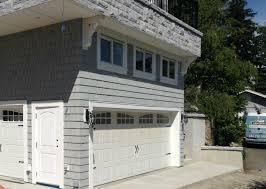 clopay 4050 garage door price clopay gallery collection grooved panel steel garage door with