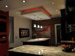Modern Ceiling Design For Kitchen Modern Small Kitchen Ceiling Design 2017 Designs Ideas And