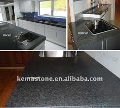 kitchen cabinet table top granite kitchen granite kitchen fair kitchen table top home design ideas