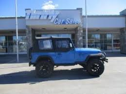 1993 jeep for sale 1993 jeep wrangler for sale from 2 500 to 10 495