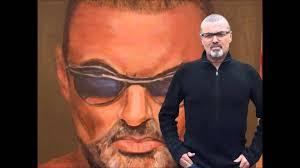 George Michael Youtube by George Michael Faith Remix Dj David 2015 Youtube