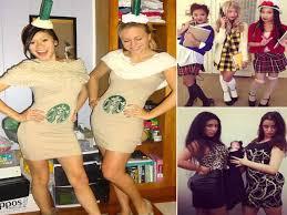 50 halloween costumes 2015 halloween costumes for women over 50 avi youtube