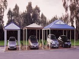 furniture steel frame costco carport for modern outdoor