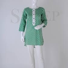 Design Dresses Sheep Home Facebook
