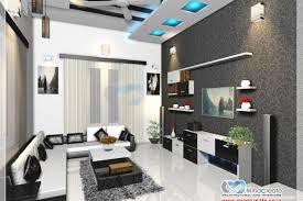 villa home plans living room interior model kerala model home plans villa homes