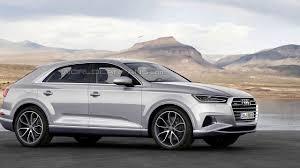 Audi A6 Release Date 2019 Audi A6 Release Concept Youtube