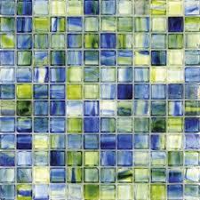mosaic tile backsplash accent apartments design ideas with mosaic tile backsplash art