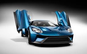 devel sixteen wallpaper ford gt 3 wallpapers 2016 ford gt 3 wallpaper hd car wallpapers